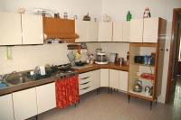 Country Villa for sale in Piemonte. - Good size kitchen