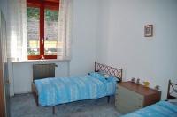 Country Villa for sale in Piemonte. - Bedroom