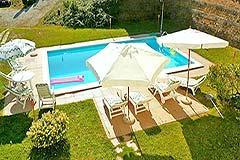 Immobile di Prestigio in vendita in Piemonte - Pool area