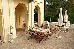 Immobile di Prestigio in vendita in Piemonte - Terrace