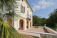 Immobile di Prestigio in vendita in Piemonte - Front view