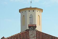 Immobile di Prestigio in vendita in Piemonte - Tower
