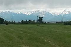 Immobile di Prestigio in vendita in Piemonte - Mountain views