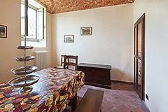 Immobile di Prestigio in vendita in Piemonte - Dining area