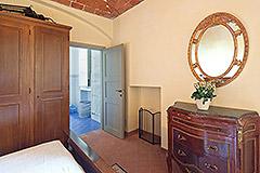 Immobile di Prestigio in vendita in Piemonte - Bedroom