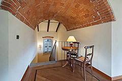 Immobile di Prestigio in vendita in Piemonte - Vaulted ceiling