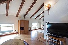 Immobile di Prestigio in vendita in Piemonte - Attic area