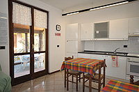 Italian Bed and Breakfast for sale, Alba, Piemonte Italy - Guest accommodation