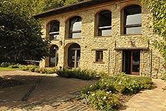 Luxusimmobilie zum Verkauf in der Langhe, Piemont - Traditional Langhe stone