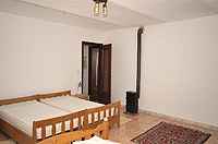 Country property with vineyards for sale in Italy - Bedroom 3