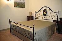 Vendesi immobile storico e di prestigio in Piemonte - Bedroom