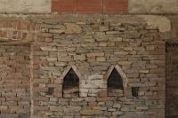 Casa in vendita in Piemonte - Langhe stone is a feature