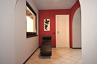 Luxuriöses Haus zum Verkauf im Piemont, Italien - The property is finished to a high standard