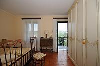 Luxuriöses Haus zum Verkauf im Piemont, Italien - Guest accommodation