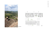 Appartamenti in vendita in piemonte - Architect plans