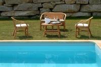 Hotel, Restaurant & Private Villa for sale in Piemonte Italy - Swimming pool