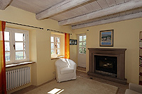 Cascina in vendita in Piemonte - Further living area or third bedroom