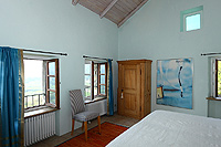 Cascina in vendita in Piemonte - Bedroom 2