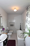 Luxury Country House for sale in Piemonte - High quality bathroom