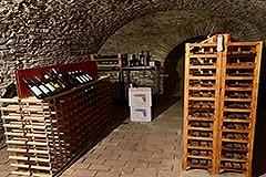 Rustico in vendita in Piemonte - Cantina