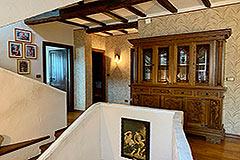Rustico in vendita in Piemonte - High quality interior