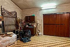 Rustico in vendita in Piemonte - Garage