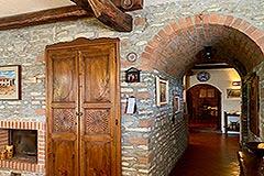Rustico in vendita in Piemonte - Exposed stone