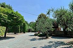Rustico in vendita in Piemonte - Entrance