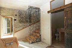 Country House for sale in Piemonte - Ground Floor