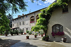 Successful and established business for sale in Piemonte, Italy - Buy an established business for sale in the Piemonte region