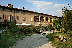 Successful and established business for sale in Piemonte, Italy. - An opportunity to buy a business for sale in Italy
