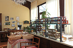 Successful and established business for sale in Piemonte, Italy. - Home made products for sale<br />