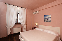 Successful and established business for sale in Piemonte, Italy. - Guest accommodation