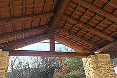 Rustico in vendita in Piemonte - Hayloft