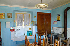 Rustico in vendita in Piemonte - Interior