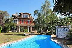 Piemonte property search in 39 nizza monferrato 39 piedmont property - Piscina nizza monferrato ...