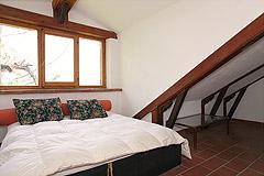 Casale in vendita in Piemonte - Bedroom