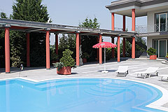 Luxury Italian Villa - Luxury Villa for sale in Italy