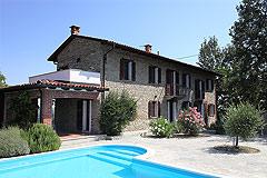 Ricerca immobili in piemonte cascine casali e rustici in 39 nizza monferrato 39 piedmont property - Piscina nizza monferrato ...