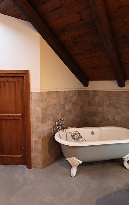 Casa di lusso in vendita in piemonte costigliole dasti (6713 ...