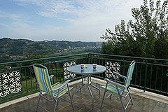 Casa indipendente in vendita in Piemonte - Terrace