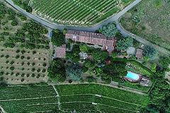 Immobili lusso in vendita Piemonte - Rural position