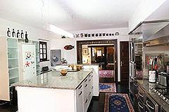 Immobili lusso in vendita Piemonte - Kitchen area