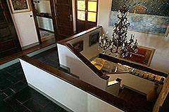 Immobili lusso in vendita Piemonte - High quality interior