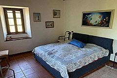 Immobili lusso in vendita Piemonte - Bedroom