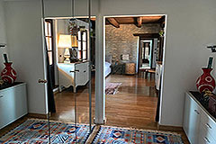 Immobili lusso in vendita Piemonte - Interior