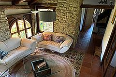 Immobili lusso in vendita Piemonte - Living area