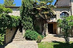 Immobili lusso in vendita Piemonte - Apartment