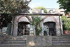 Immobili lusso in vendita Piemonte - Outside building