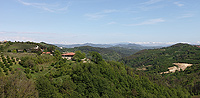 Country House in the Langhe - Views